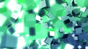 Download 91 Background Abstrak Animasi Gratis