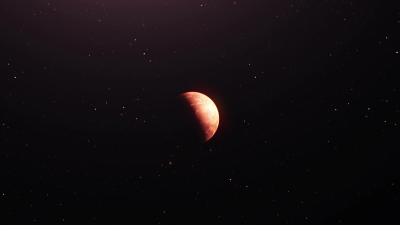 Red Planet 02