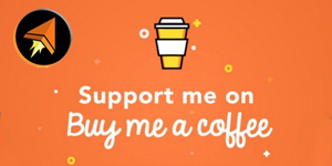 Buy ignitemotion.com a coffee!